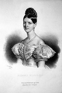 200px-Fanny_Elssler[1]