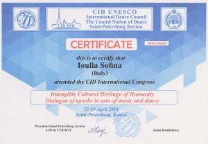 CID SPb 2018 cert-partecip-