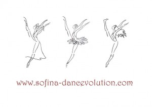 logo sito sofina-dancevolution.com-p1