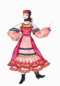 danza vashgora 001