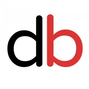 logo downloadballet