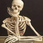 scheletro-150x150[1]