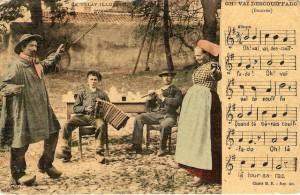 La-bourree-Auvergnate-en-20-Lecons-en-cartes-postales-anciennes[1]