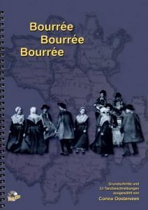 bourreebourreebourree_book[1]