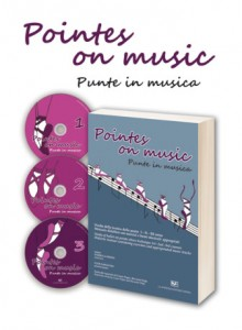 point-on-music-copertina-Mariella-Ermini-2-337x458