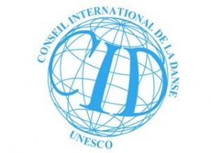 CID UNESCO LOGO
