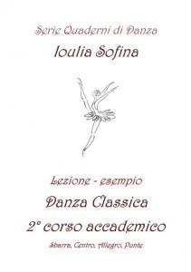 2 Copertina Serie Quaderni di Danza-p1