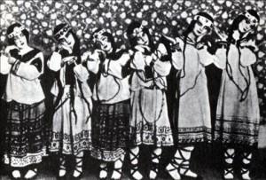 le-sacre-du-printemps-300x203[1]