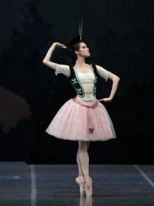 Raymonda Petra Conti Ph Brescia Amisano Teatro alla Scala X IMG_8644