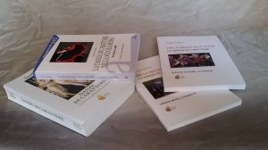 4 libri, 2016