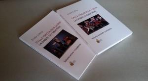 Due quaderni